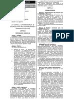 LEY 30003 (1).pdf