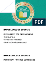 The Budget Process.pptx