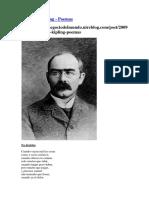 NO DESISTAS, Rudyard Kipling