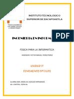 ENSAYO_FISICA.docx