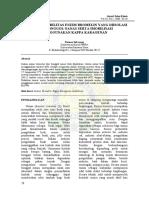 352821263-128117602-imobilisasi-enzim-nanas-pdf-pdf.pdf