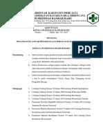 8-6-2--2 Sk Penanggung Jwb Pengelolaan Peralatan Dan Kalibrasi