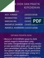Peserta didik dan praktik kepedidikan.pptx