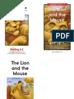raz_li34_lionandmouse_clr.pdf