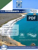 Ecuambiente-30.pdf