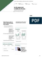 UOL Economia_ Encontre Orientações e Notícias Sobre Economia - UOL Economia