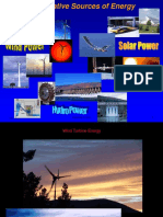 Wind_Power_S13.ppt