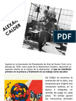 Alexander Valder