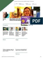 Empreendedorismo_ Tudo Sobre Empresas e Gestão de Negócios - UOL Economia