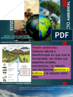 1. CLASE 01.pdf