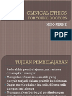 CLINICAL ETHICS.pptx