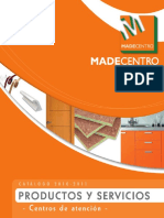 Catalogo+Productos+y+Servicios+2011