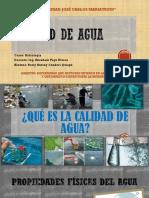 2._calidad de Agua_berly Antony Condori Quispe