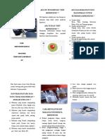 Diit Hipertensi Leaflet (1)