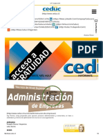 CFT Ceduc UCN.pdf