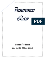 INSURANCE AGENTS AND INSURANCE BROKERS - REPORT.docx