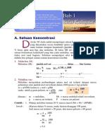 LKS Kimia Kelas XII