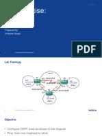 Lab4-OSPF
