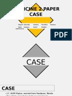 Lepto paper case.pptx