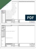 C Users DavAlOs Desktop Plantilla Presentacion Proyecto Leed Completa 3