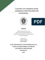 05_JUNDI.pdf