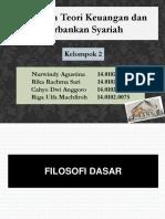 14 a Kelompok 2 Perbankan Syariah