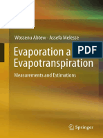 kf4ih.Evaporation.and.Evapotranspiration.Measurements.and.Estimations.pdf