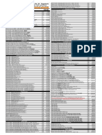 PC 09 September 17-11.pdf