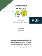 Cover Lapkas Mioma Uteri