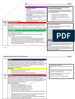 yes assignment 1 102140 lesson plan 1 draft 3