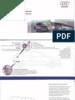 Audi-A3-Sportback-notice-simplifiee-mode-emploi.pdf