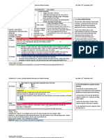 standard 5 assignment 2 english