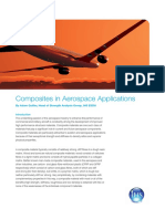 Composites Aerospace Applications Whitepaper 264558110913046532