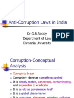 Anti-Corruption_Laws_in_India (1).pdf