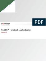 Fortigate Authentication 52
