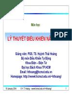 Chuong 5_LTDKNC.pdf