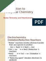 PAK 6-redox and potentiometric titration.pptx