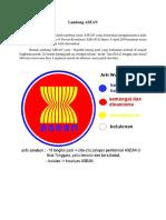 Asean Gumbal