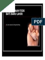 bka_122_slide_pemeriksaan_fisik_bayi_baru_lahir.pdf