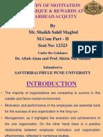 Sahil_PPT_FINAL.ppt