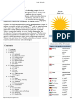 Balochistan - Wikipedia