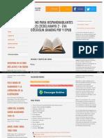 Http Elektricienamsterdam Info 47133 eBook Descarga Foro Eva Costasun Jiameng HTML# Wel80dsE Nc Pdfmyurl