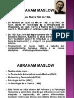 maslowppt-121114175126-phpapp01
