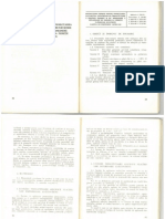 22_3_C_203_1991.pdf