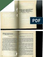 21_9_C_247_1993.pdf