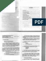 22_11_GT_052_2002.pdf