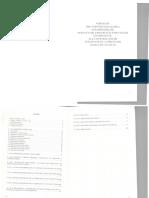 22_10_NP_035_1999.pdf