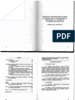 22_9_GE_032_1997.pdf