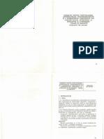 22_6_NE_005_1997.pdf