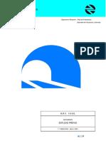1-0-0.0%20Estudio%20Previo.pdf